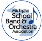 MSBOA DISTRICT 12 SOLO AND ENSEMBLE FESTIVAL 2019