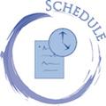 A-B Schedule