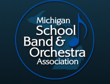 MSBOA All State Audition Sign Ups due Friday September 21st, 2018