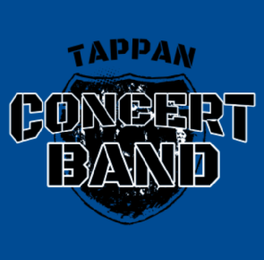 Last Day to Order Band T-Shirts: Sunday September 30th!